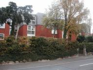 2 bedroom Flat in Alten Court,19 New Road...