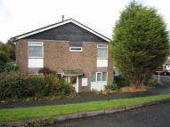 3 bed semi detached house to rent in Pennine Road, BROMSGROVE...