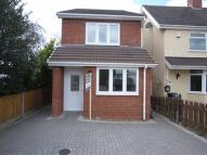 2 bedroom Detached house to rent in Wildmoor Lane, Catshill...