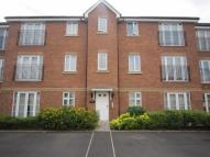 1 bed Flat in Field View, Breme Park...