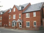 2 bed Flat to rent in The Limes, Evesham Road...