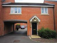 1 bed Maisonette to rent in Pitchcombe Close...