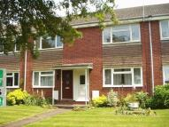 2 bed Maisonette in Cottage Lane, Marlbrook...