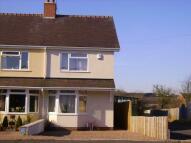 3 bedroom semi detached house to rent in Wildmoor Lane, Catshill...