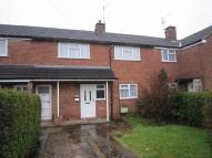 property to rent in Beech Road,BROMSGROVE,Worcestershire,B61 8NE