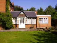 1 bed Flat in 30 Stourbridge Road...