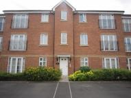 Flat to rent in Field View, BROMSGROVE...