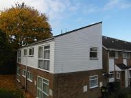 1 bed Flat in Pennine Road, Bromsgrove