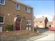 3 bedroom home to rent in The Sidings, Cowes, PO31