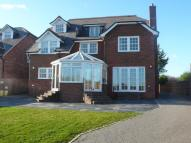 7 bedroom home to rent in Meadow View Dodnor Lane...