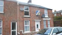 3 bed End of Terrace home to rent in Clifford Street, Newport...