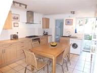 3 bed property in St. Marys Road, Cowes...