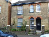 property to rent in Clarence Road...