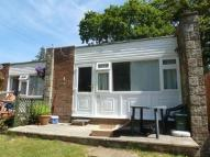Chalet to rent in Gurnard Pines...