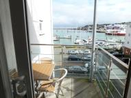 1 bedroom Apartment to rent in Medina Road, Cowes, PO31