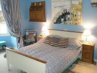 2 bed Flat in Regency House...