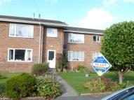 Maisonette to rent in The Hollows, Carisbrooke...