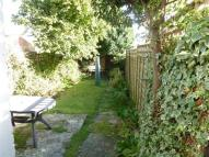 2 bed Terraced property in Pelham Road, Cowes, PO31