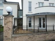 Apartment to rent in Carisbrooke Road...
