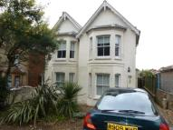 Victoria Grove Detached property to rent