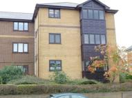 Flat to rent in Newport Road, Cowes, PO31