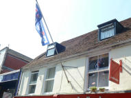 property to rent in HIGH STREET, Cowes, PO31