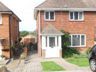semi detached home in WHITEPIT LANE, Newport...