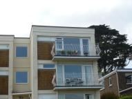 Apartment to rent in Queens Road, Cowes, PO31