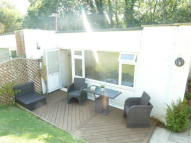 2 bed Chalet to rent in COCKLETON LANE, Cowes...