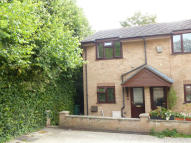 2 bed End of Terrace property to rent in Uffa Fox Place, Cowes...