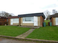 2 bed semi detached home in Gurnard Pines...