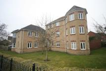 2 bed Apartment to rent in LAKE ROAD, Poole, Dorset