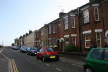 2 bedroom Terraced home to rent in Green Road, Poole...