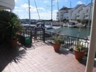 5 bedroom Town House in Moriconium Quay, Poole...