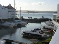 3 bed Flat for sale in Lake Avenue, Poole