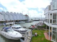 2 bed Apartment in Moriconium Quay...