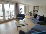 2 bed Apartment in Moriconium Quay...