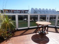 3 bed Flat for sale in Moriconium Quay