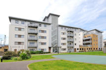 2 bed Apartment in Harbour Reach