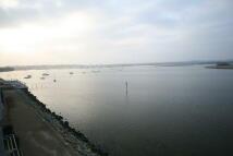 Apartment to rent in Aqua, Lifeboat Quay...