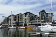 Apartment for sale in Dolphin Quays...