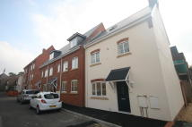 new development to rent in Ashley Cross, Poole...