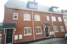 Ashley Cross new development to rent
