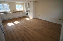 2 bedroom new Apartment in Ashley Cross, Poole...