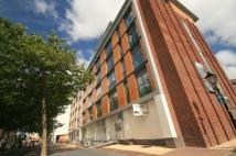 Flat to rent in Orchard Plaza, Poole...