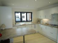 3 bed Town House to rent in Moorhead Court...