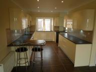 Apartment in Cadland Court...