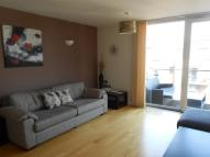 Apartment to rent in Sirocco Court...