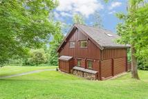 Detached property for sale in Homewood, Harleyford...