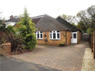 3 bed Detached home in Philip Drive...